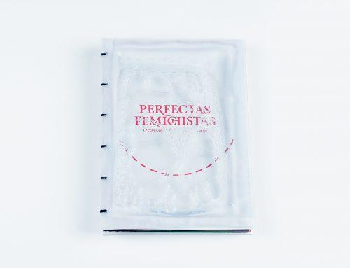 PROJECTE FINAL FEMINISME